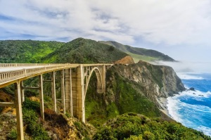 Bixby Bridge hi 1